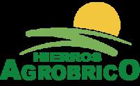 Hierros Agrobrico logotipo